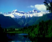 priroda/new-zealand-by-vicefire.jpg
